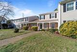 63 Towne Square Dr - Photo 4