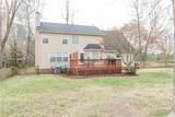 4996 Westmoreland Dr - Photo 11