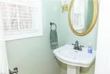 4996 Westmoreland Dr - Photo 28