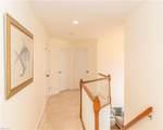 4996 Westmoreland Dr - Photo 29