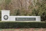 4996 Westmoreland Dr - Photo 44