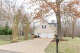 4996 Westmoreland Dr - Photo 7