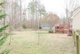 4996 Westmoreland Dr - Photo 9