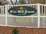 3806 War Hill Grn - Photo 33