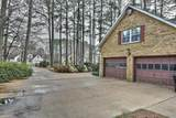 1025 Staceywood Ct - Photo 33