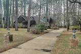1025 Staceywood Ct - Photo 40