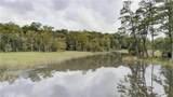 6616 Cranstons Mill Pond Rd - Photo 1