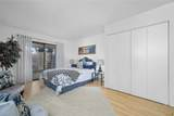223 64th St - Photo 13