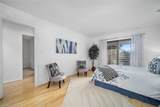 223 64th St - Photo 14