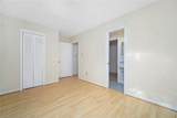 223 64th St - Photo 23