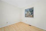 223 64th St - Photo 24