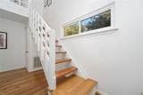 223 64th St - Photo 25