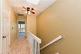2736 Windship Pt - Photo 14