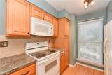 2736 Windship Pt - Photo 4
