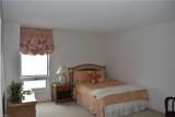 4004 Atlantic Ave - Photo 23