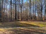Lot 71 See View Ln - Photo 1