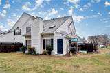507 Hamlet Ct - Photo 1