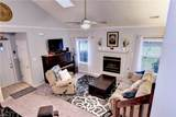 507 Hamlet Ct - Photo 10