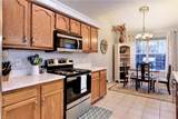 507 Hamlet Ct - Photo 13