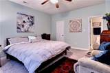 507 Hamlet Ct - Photo 16
