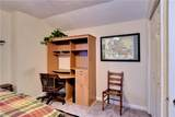 507 Hamlet Ct - Photo 19