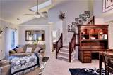 507 Hamlet Ct - Photo 4