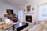 507 Hamlet Ct - Photo 6
