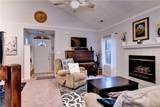 507 Hamlet Ct - Photo 7