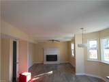 1415 Dove Dr - Photo 4