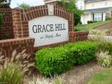 1088 Grace Hill Dr - Photo 39