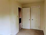 53 Westover Rd - Photo 17