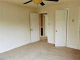 53 Westover Rd - Photo 19