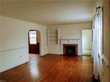53 Westover Rd - Photo 2
