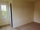 53 Westover Rd - Photo 20