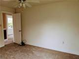 53 Westover Rd - Photo 21