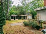 53 Westover Rd - Photo 22