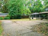 53 Westover Rd - Photo 23
