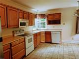 53 Westover Rd - Photo 25