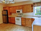53 Westover Rd - Photo 26