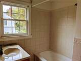 53 Westover Rd - Photo 29