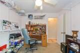 4017 Sarsfield St - Photo 27