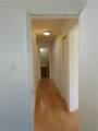 4956 Carnation Ave - Photo 21