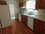 4956 Carnation Ave - Photo 22