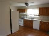 4956 Carnation Ave - Photo 24