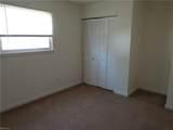 4956 Carnation Ave - Photo 30