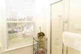 2812 Pleasant Acres Dr - Photo 10