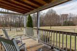 34059 Burnt Reed Rd - Photo 11