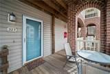 414 Delaware Ave - Photo 10