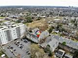 414 Delaware Ave - Photo 38