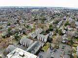 414 Delaware Ave - Photo 6